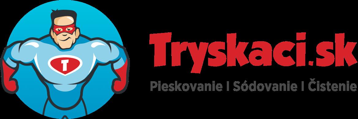 Tryskaci.sk – mobilné pieskovanie